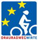 Drau cycle path inns
